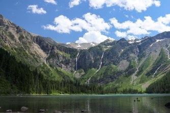 Glacier National Park-60