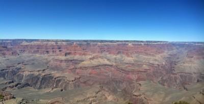 Grand Canyon Panaram1