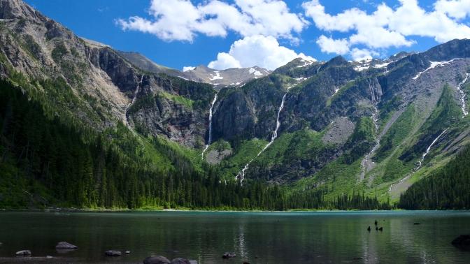 glacier-national-park-60