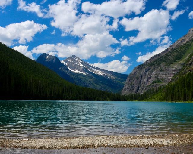 glacier-national-park-65